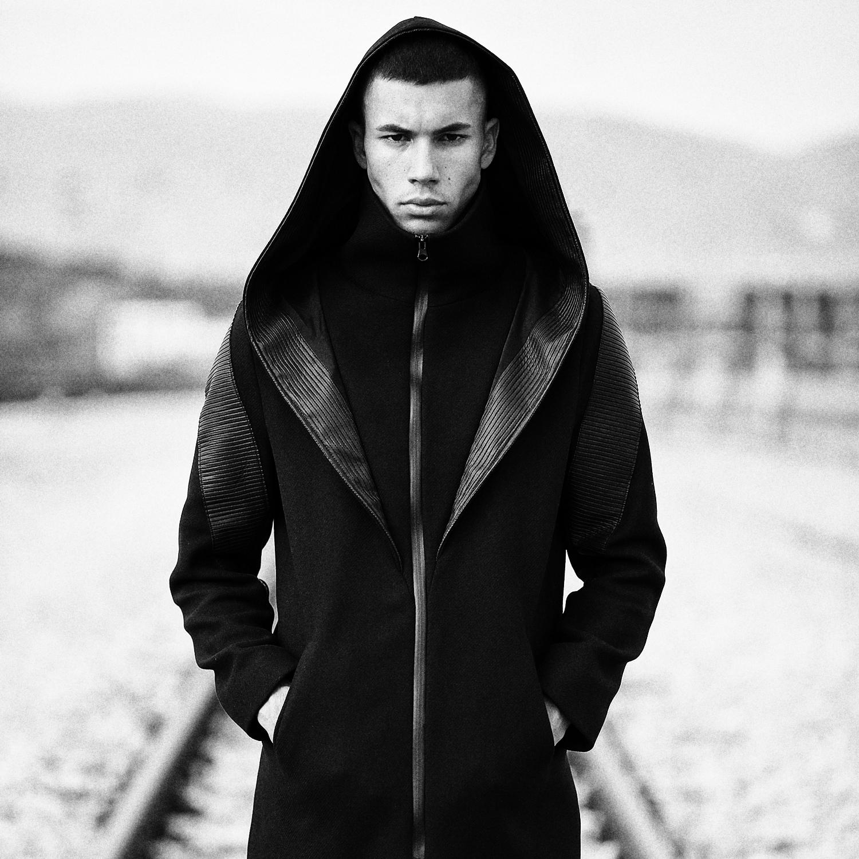 Jackets/ Coats